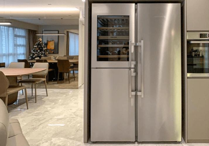 как правильно выбрать холодильник отзывы