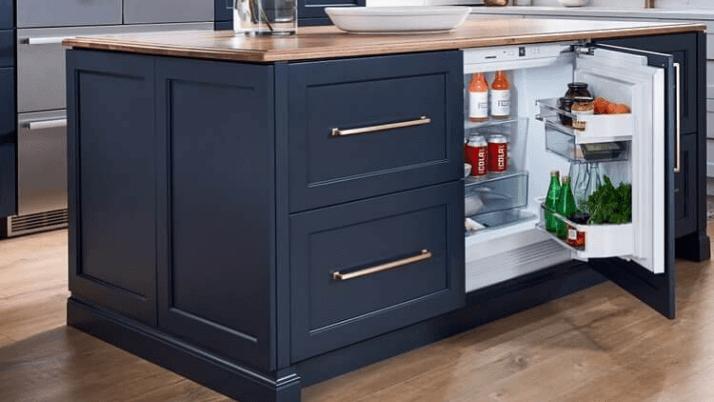 как правильно выбрать хороший холодильник
