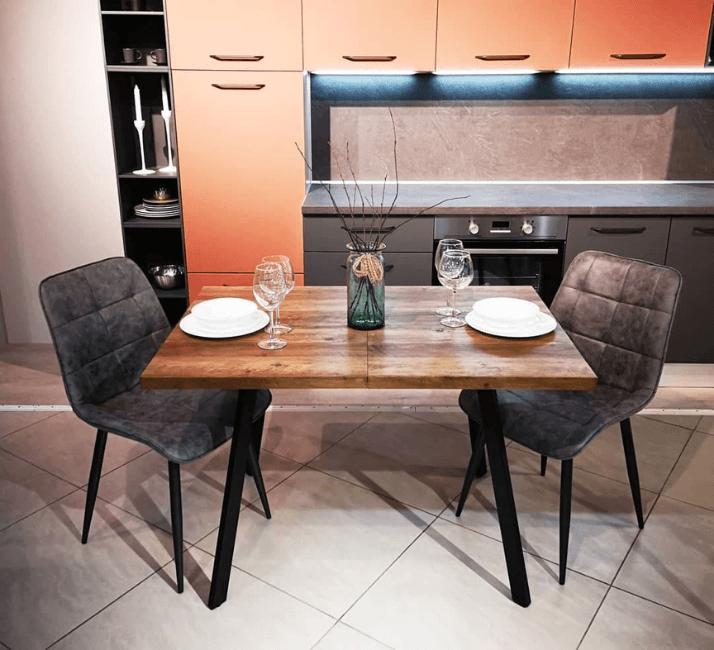 какой стол выбрать для кухни отзывы